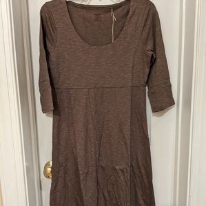 New Toad &Co Nena dress Small